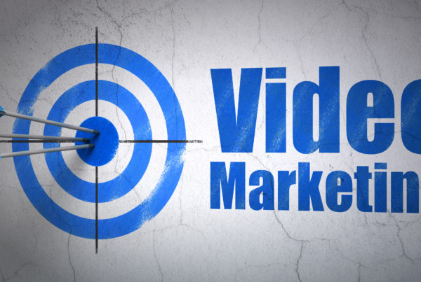 Video Marketing Benefits for SMEs In Singapore