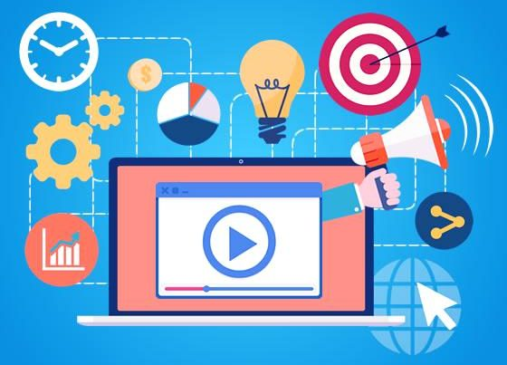 how to improve video SEO