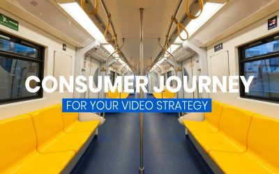 Why The Consumer Journey Matters For Your Video Strategy