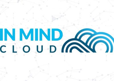In Mind Cloud