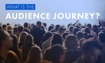 What Is The Audience Journey? (3 Acts)
