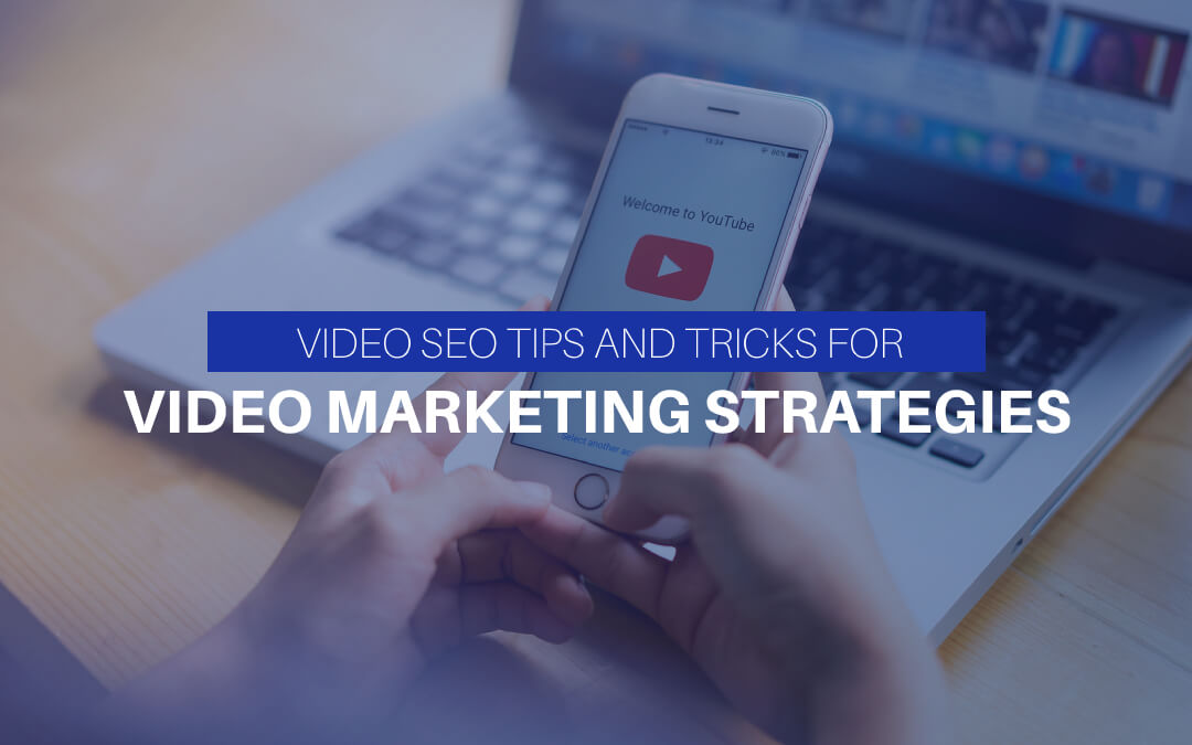 Video Production Agency, Social Media Video Services